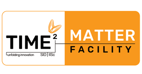 "Request for Quote(RFQ): Request to offer quotation of listed equipments for procurement to set up state of the art Prototyping Facility ""MATTER"" at Society for Innovation and Development(SID), Indian Institute of Science,Bangalore. About SID, Indian Institute of Science, Bangalore IISc is...."