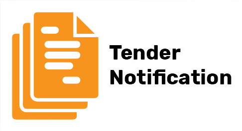 Plasma Emission Detector : Tender Notification