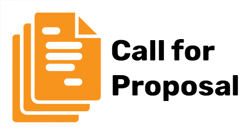 IISc–NLCIL Innovation–Incubation Center: Call for proposals on development of innovative products